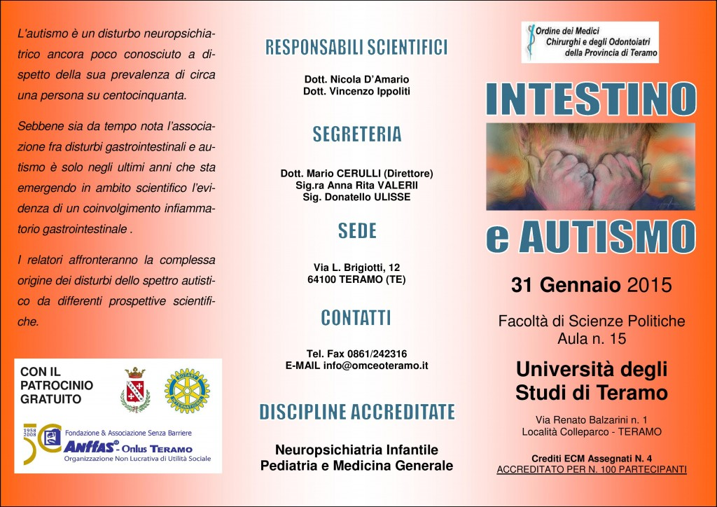 Brochure INTESTINO e AUTISMO definitiva-page-001