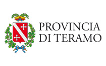 provincia[1]