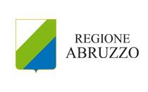 regione[1]