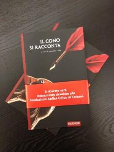 libro-il-cono-si-racconta-con-fascetta