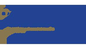 anffas-60-logo-web