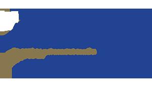 anffas-60-logo-web2